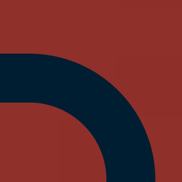 Grafiske former i Bergesenstiftelsens farger